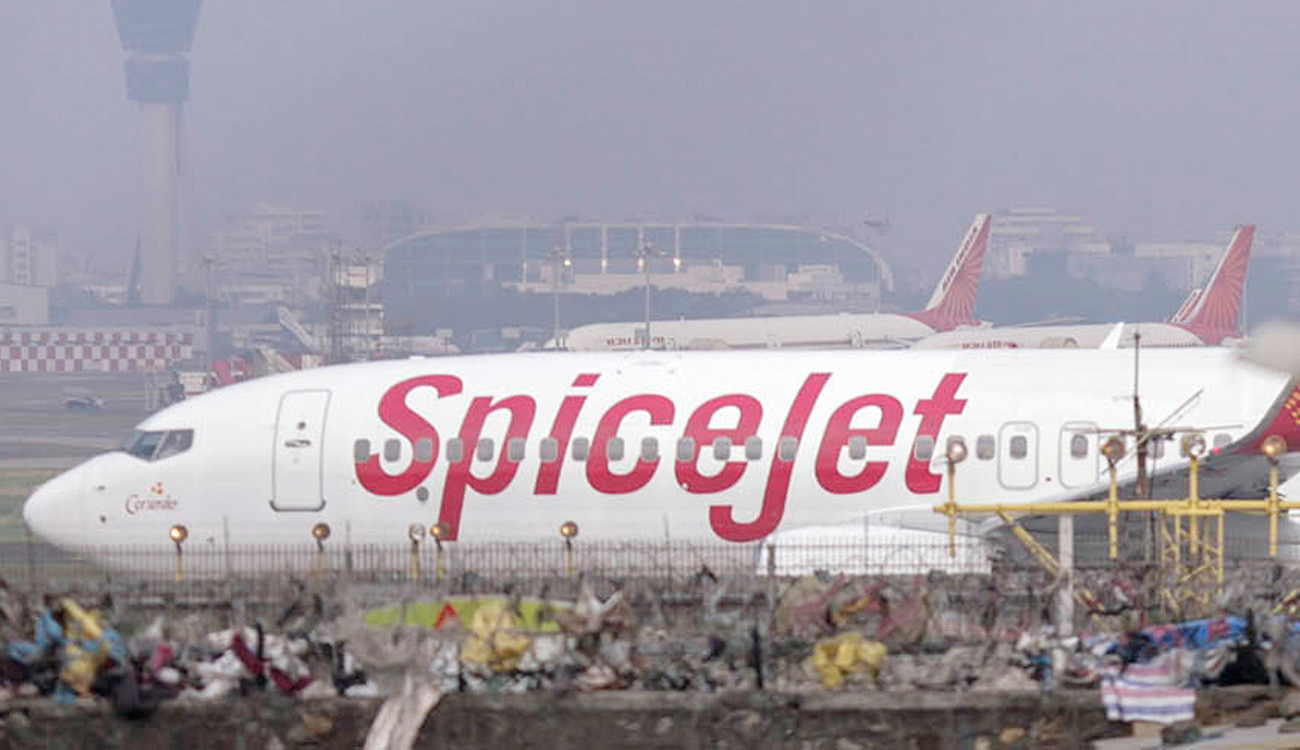 Boeing deepens jetliner job cuts as risk of sales downturn looms bloomberg - Boeing Said Close To 10 1 Billion Order From India Spicejet Chicago Tribune
