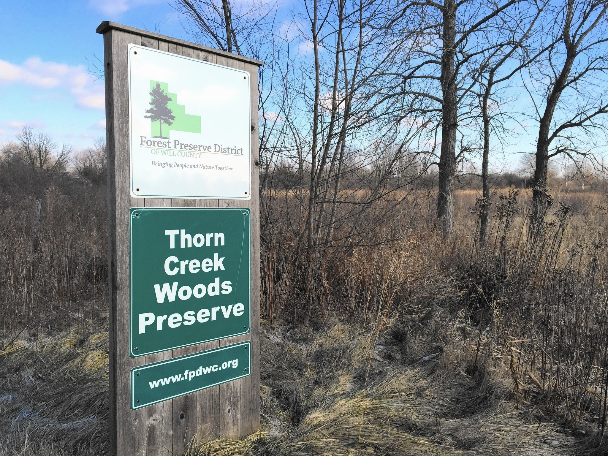 Illinois will county university park - Will County Forest Preserve District Lays Out 2017 Plans Daily Southtown