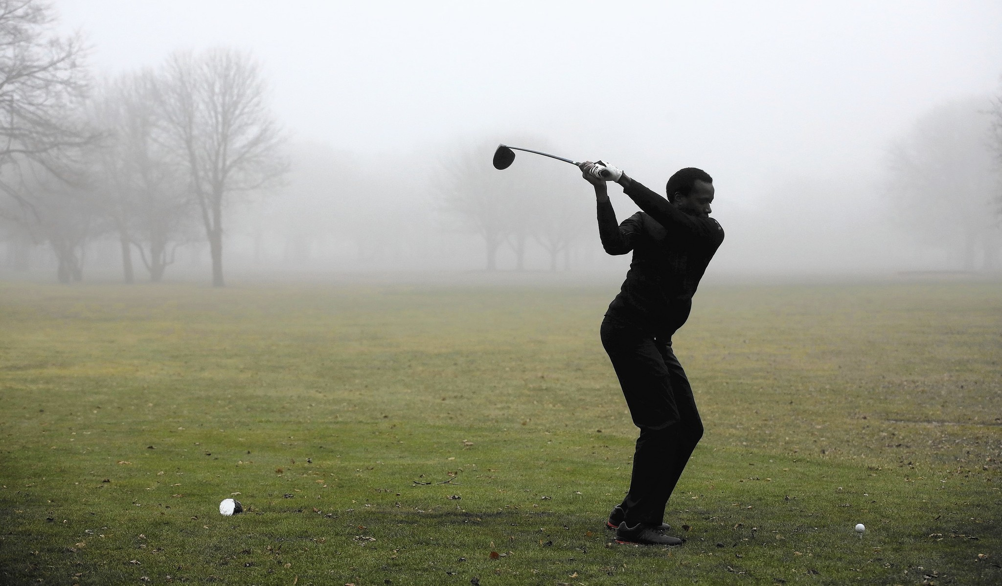 Elite South Side golf course by Tiger Woods has skeptics, raises questions