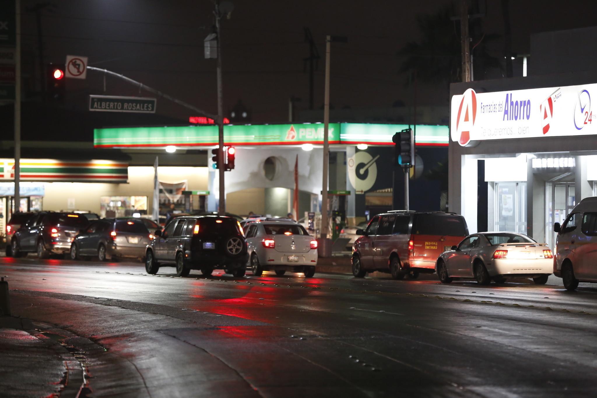 Craigslist Tijuana Cars Best Car 2017