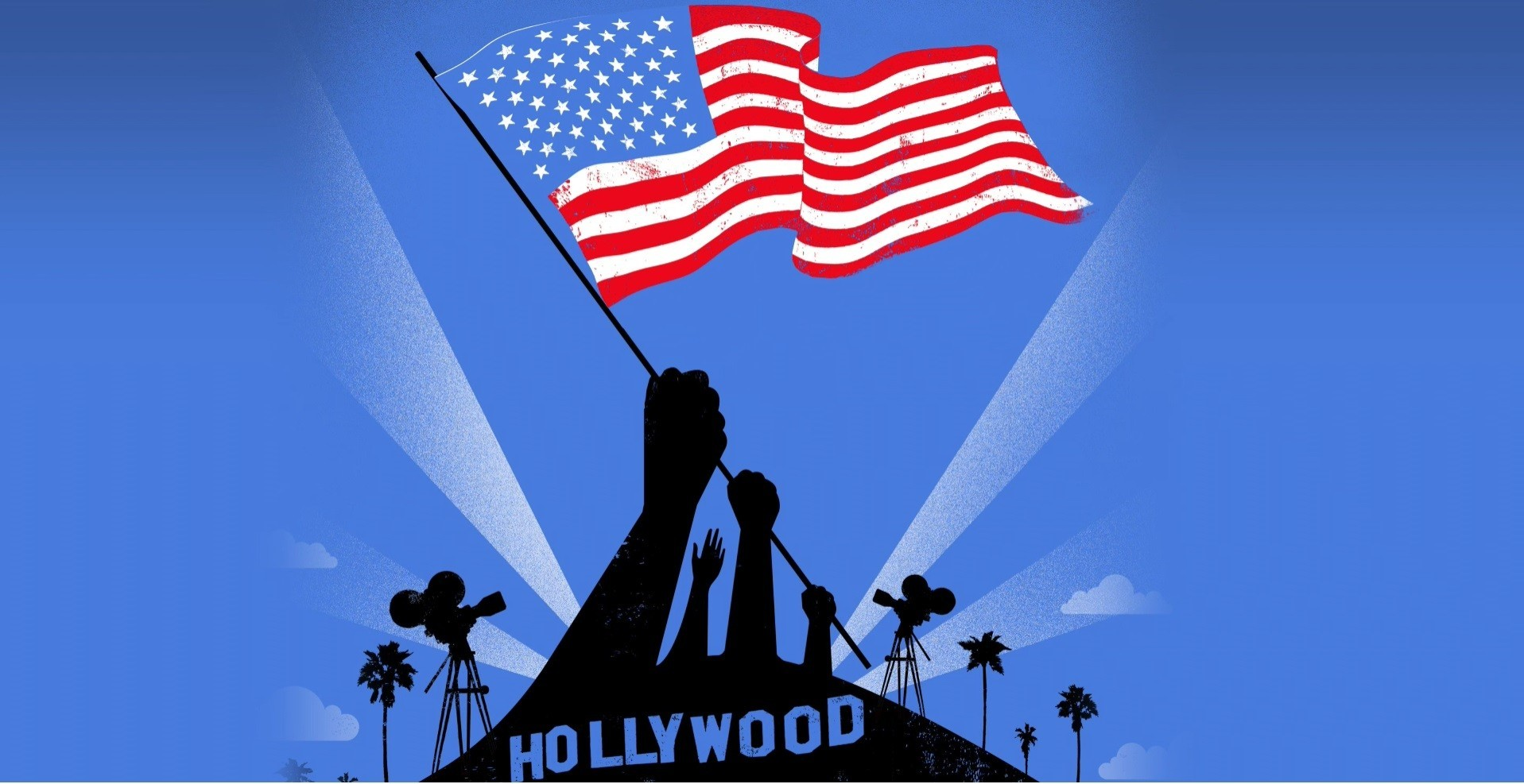 Has Hollywood lost touch with American values? - LA Times