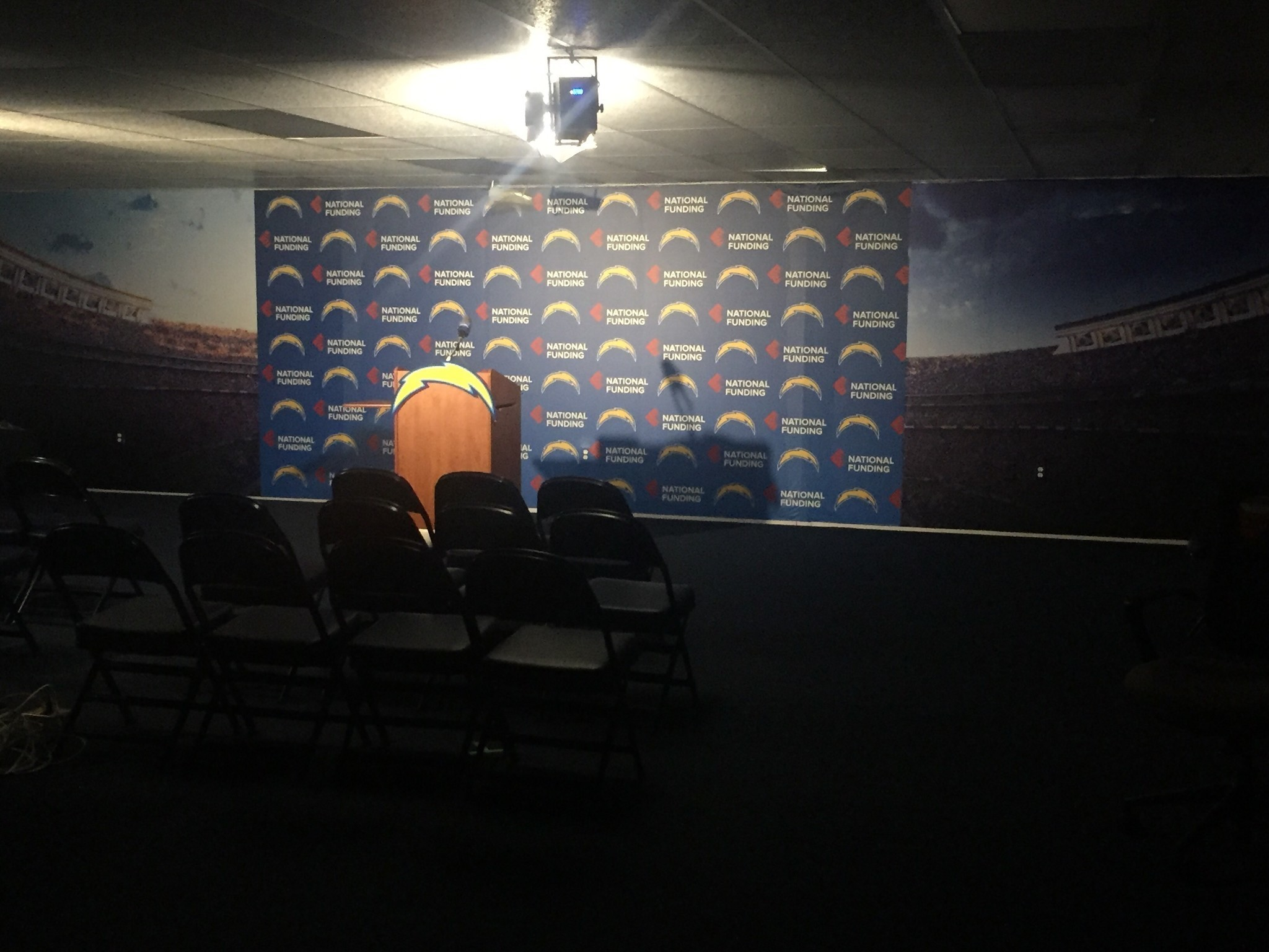 Sd-sp-chargers-head-coach-interviews-20170107