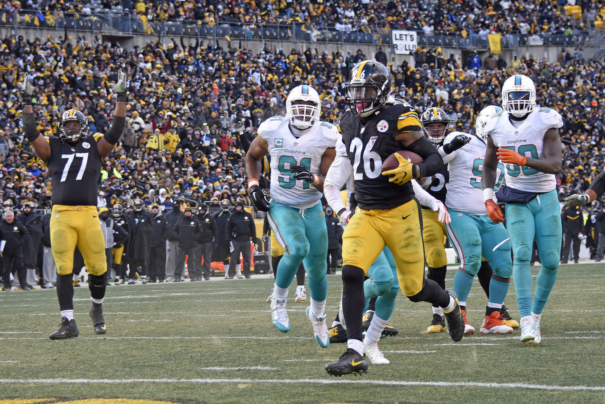 Sfl-hyde10-ten-thoughts-on-dolphins-against-steelers-20170108