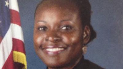 OPD officer shot and killed; deputy dies in crash