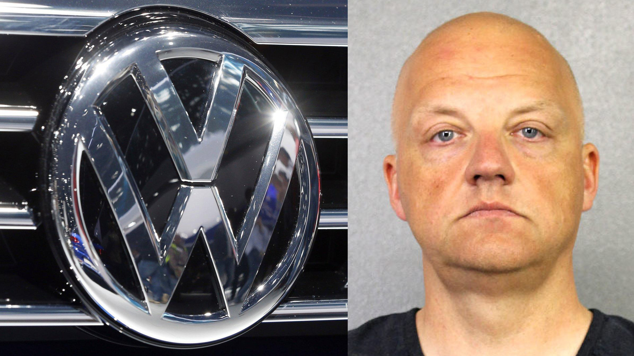 VW executive who was in charge of following U.S. emissions rules is arrested - LA Times