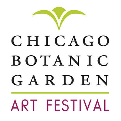 Glencoe S Chicago Botanic Garden Art Festival Scheduled