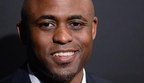 Wayne Brady Tour Dates