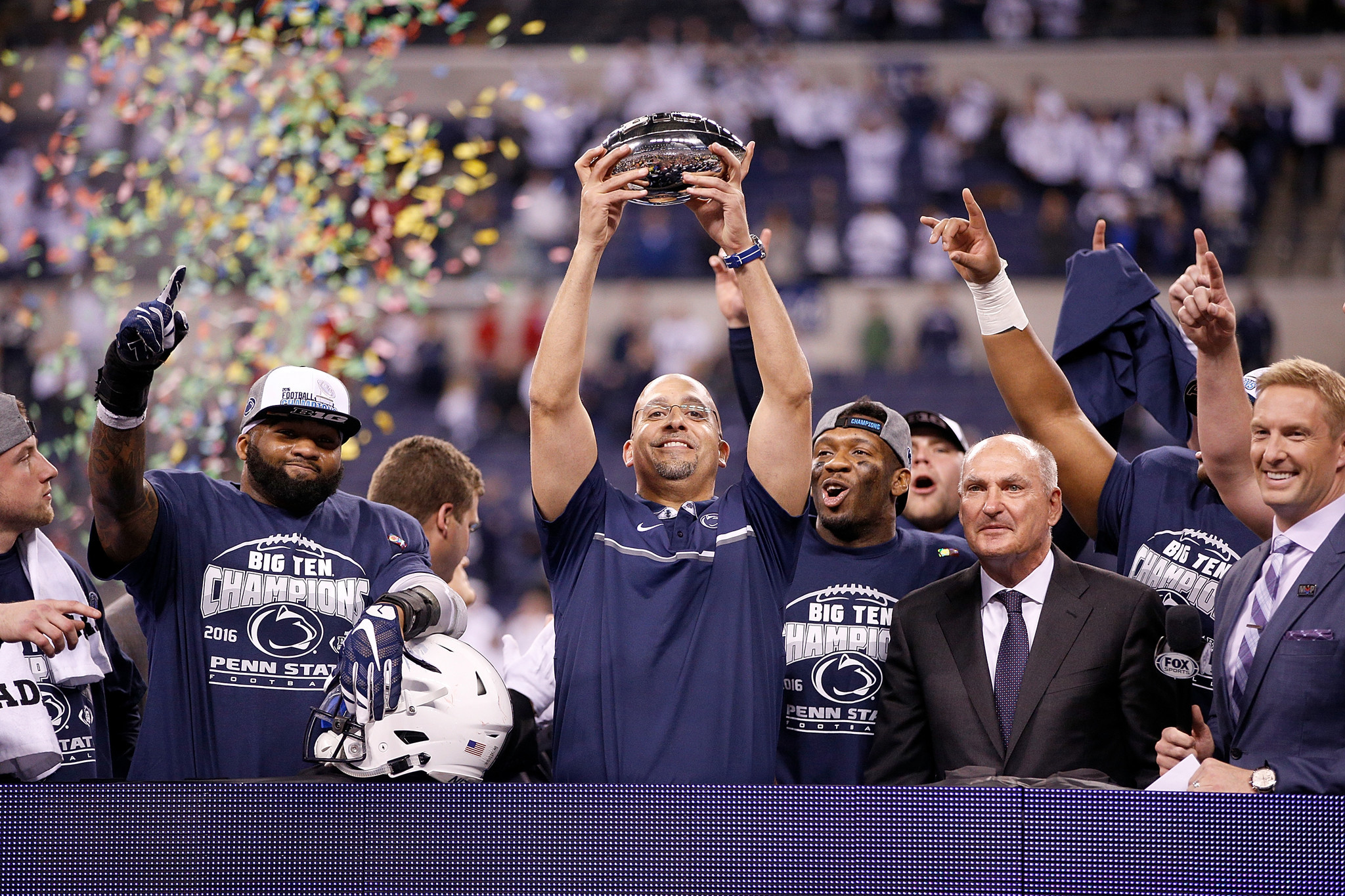Mc-penn-state-football-recruiting-early-enrollees