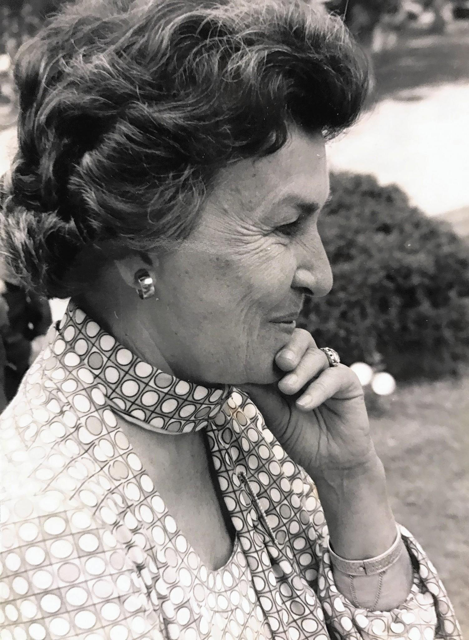 Ruth E. Williams, gardener and homemaker, dies - Baltimore Sun
