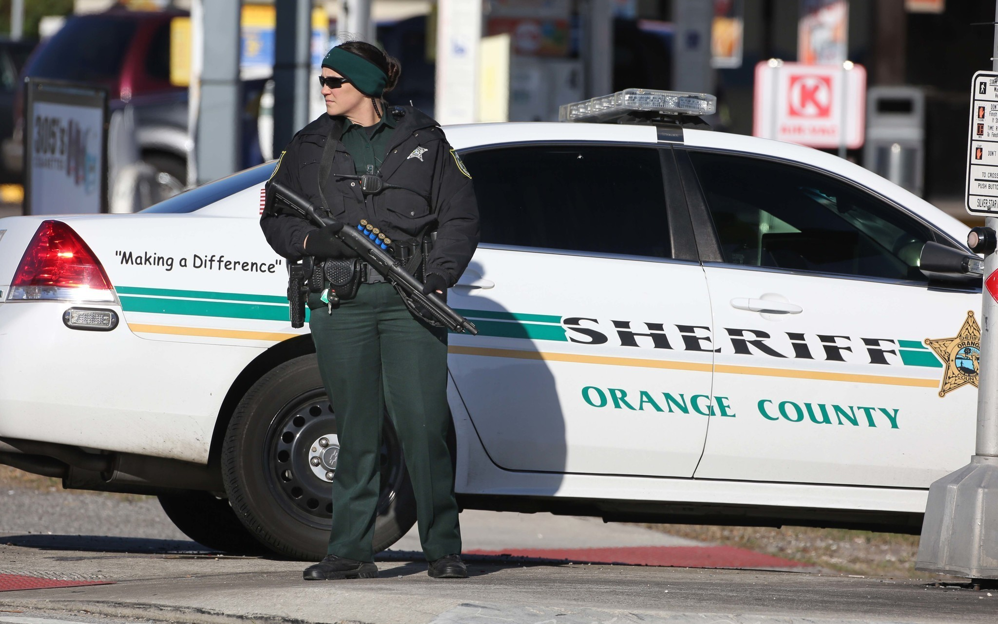 Orlando police still hunting for man who killed officer orlando orlando police still hunting for man who killed officer orlando sentinel publicscrutiny Image collections