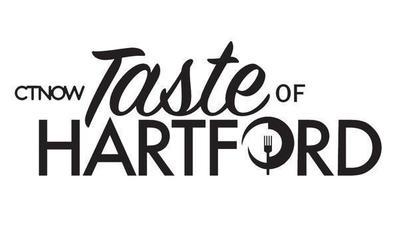 Winter Taste of Hartford Returns Feb. 20 to March 5