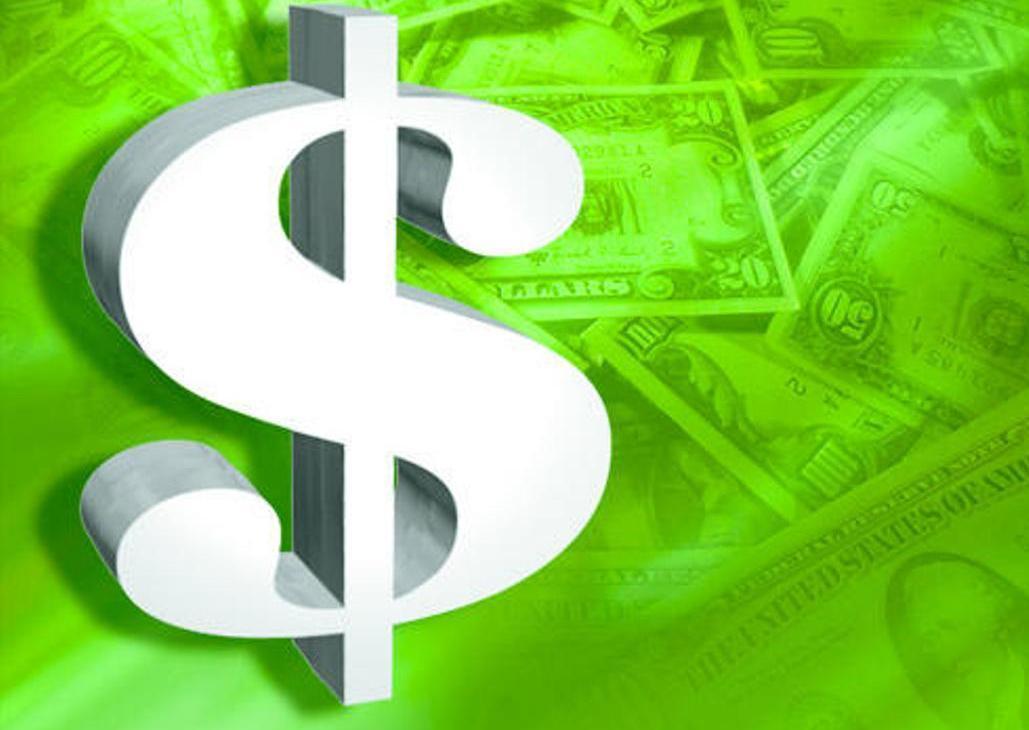 Restaurant executives say wages on way up - Orlando Sentinel