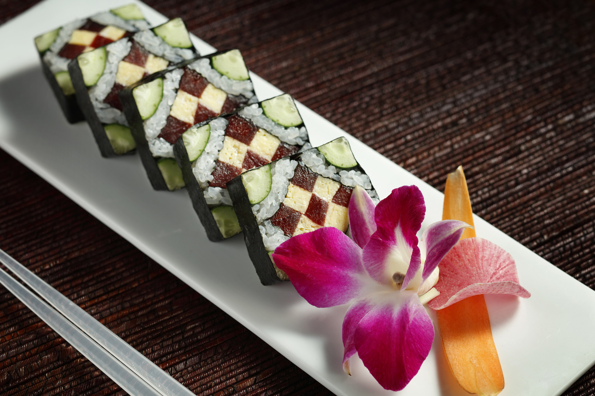 5 restaurant reservations you need in Vegas (plus, a few backups)