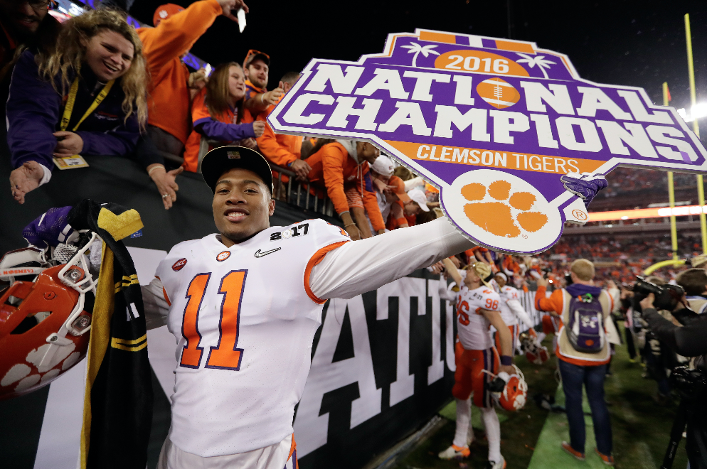 Ct-college-football-national-championship-tv-ratings-spt-20170110