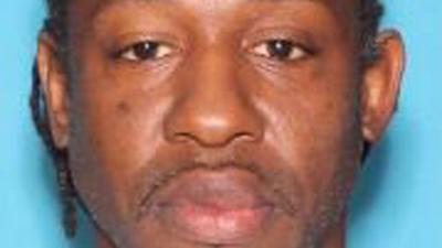 Markeith Loyd's Facebook Live video talks about killing cops