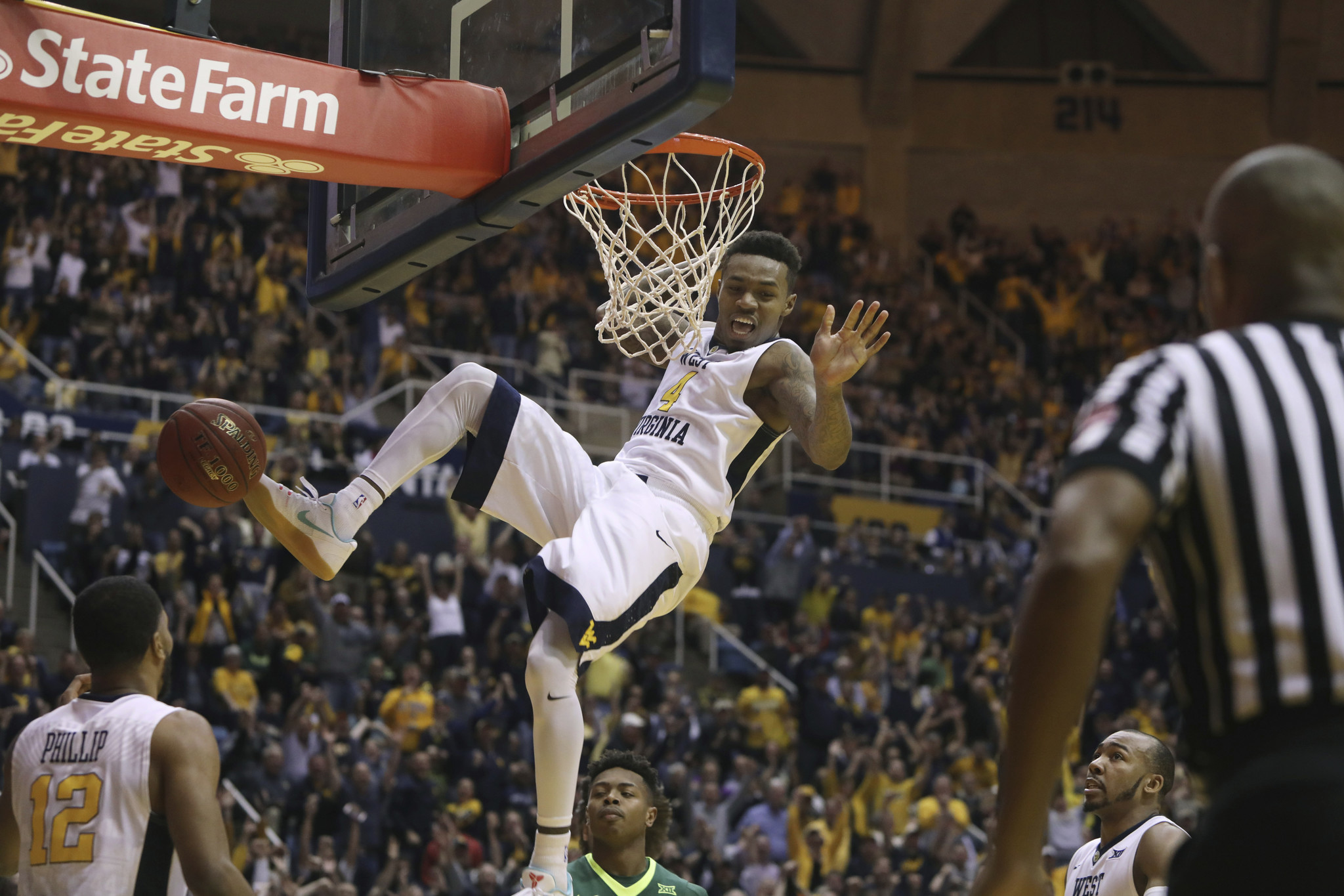 Ct-college-basketball-roundup-spt-20170110