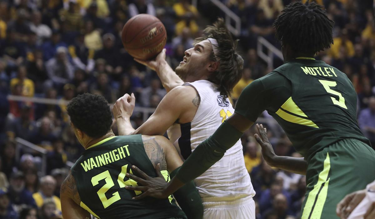 La-sp-college-basketball-roundup-20170110