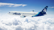 Alaska Airlines to offer flights to Portland from BWI Airport this summer