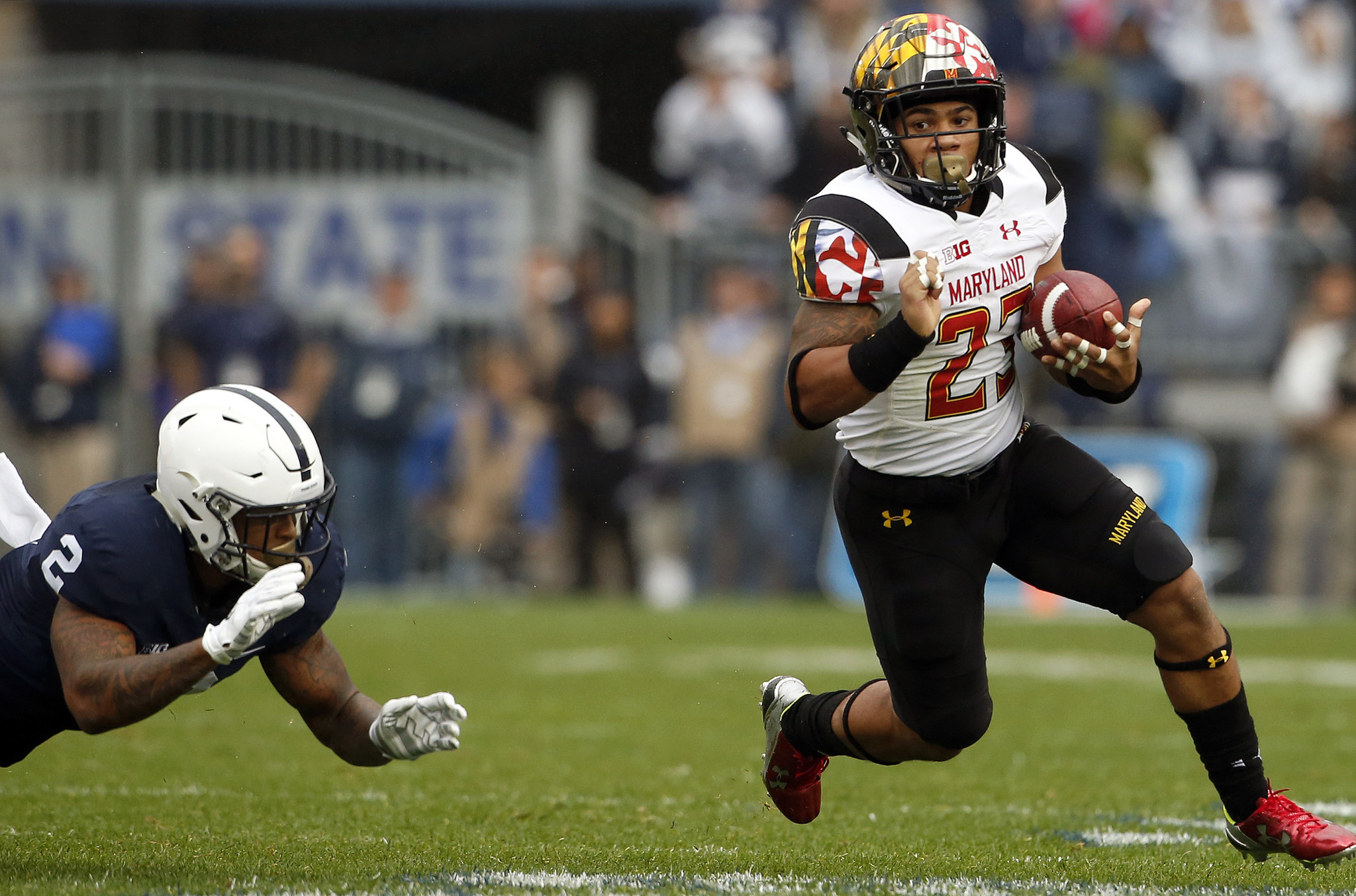 Bal-charges-dropped-against-terps-football-players-lorenzo-harrison-and-d-j-turner-20170111