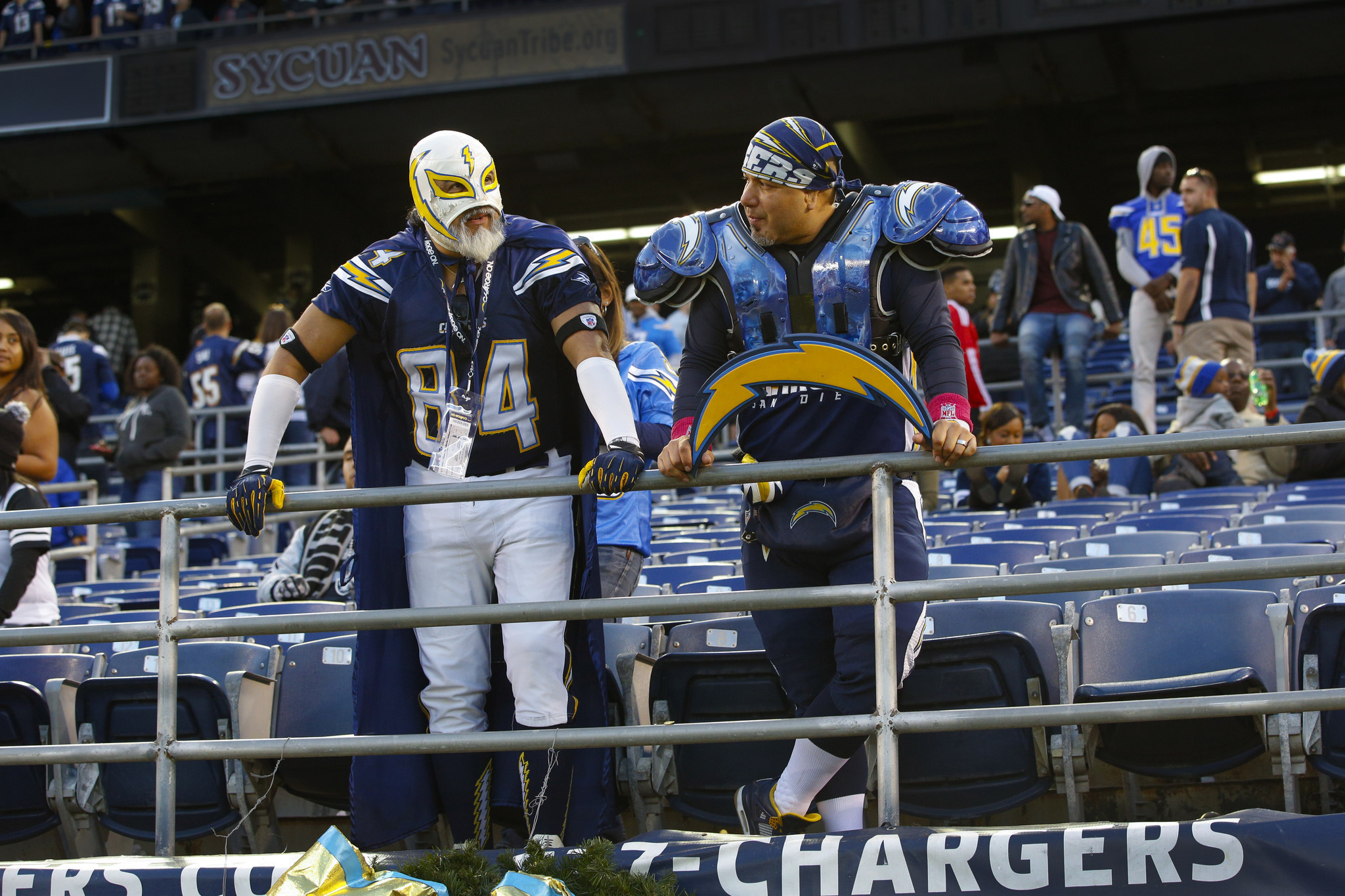 Sd-sp-nick-canepa-chargers-gone-20161230