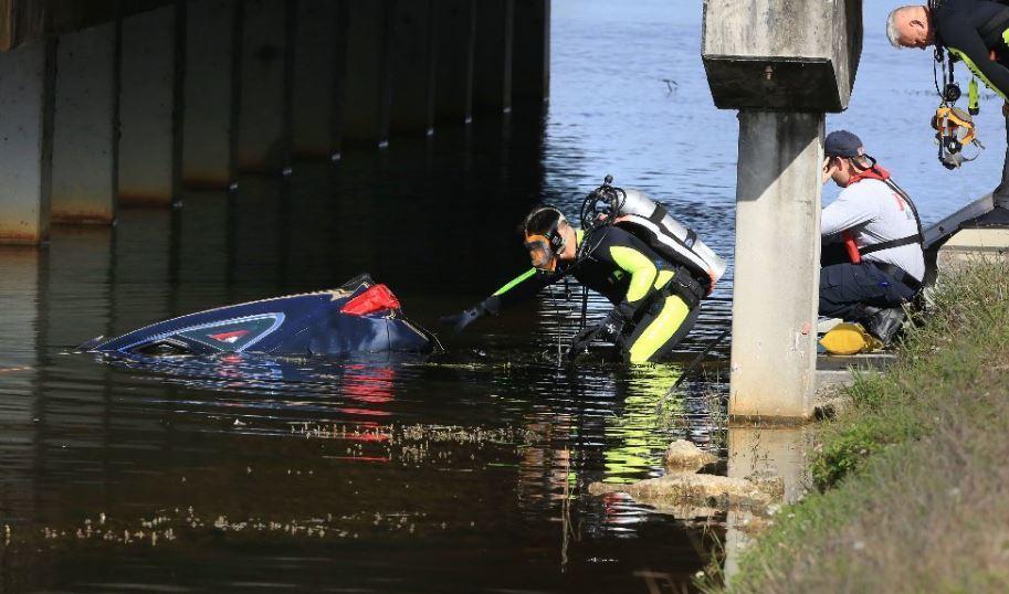 Sun Sentinel News Car Accident