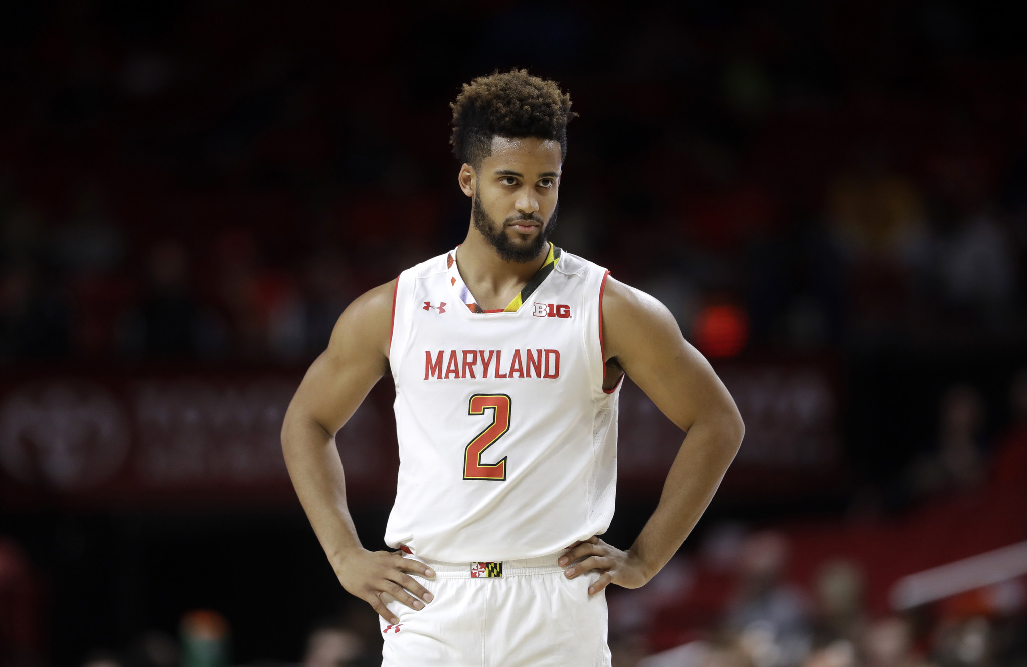 Bal-maryland-s-melo-trimble-two-terps-women-make-wooden-award-midseason-top-25-20170112