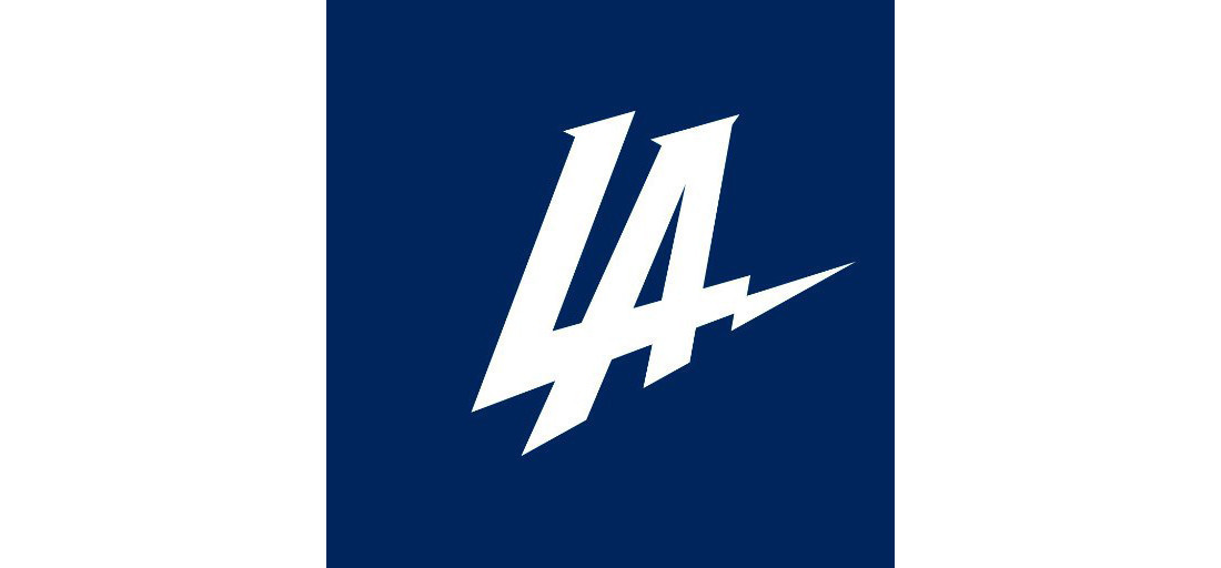 Chargers' move to L.A. is just like their new logo ...