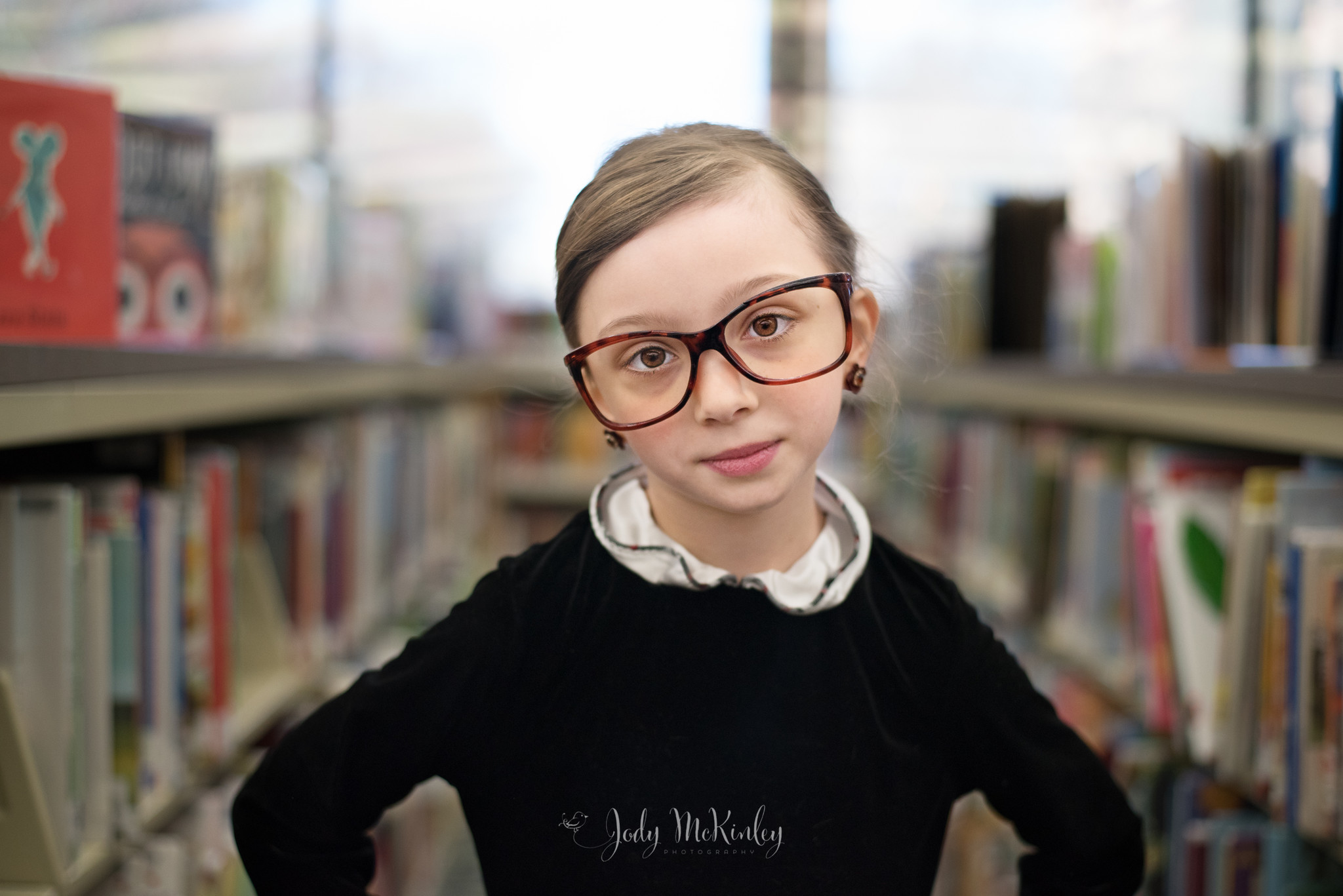 columbia girl's ruth bader ginsburg costume goes viral, draws praise