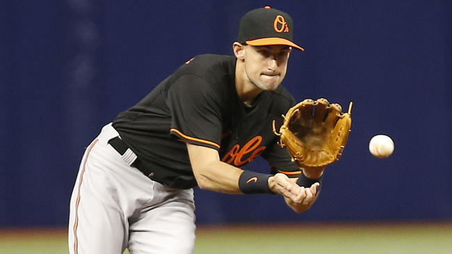 Bal-orioles-agree-to-terms-with-first-arbitration-eligible-player-inking-utility-man-ryan-flaherty-to-a-20170112
