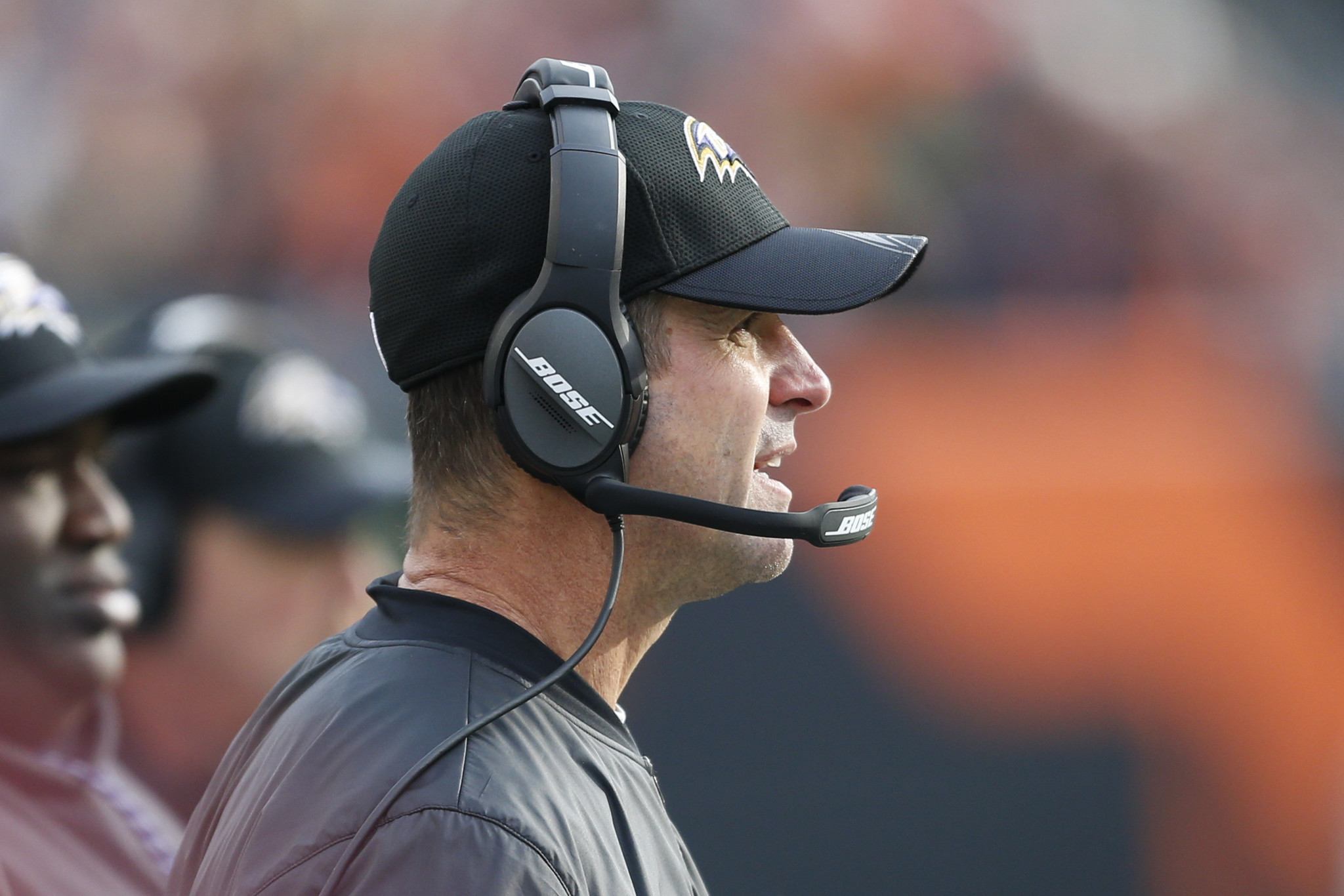 Bal-after-flurry-of-activity-john-harbaugh-s-staff-has-three-openings-20170112