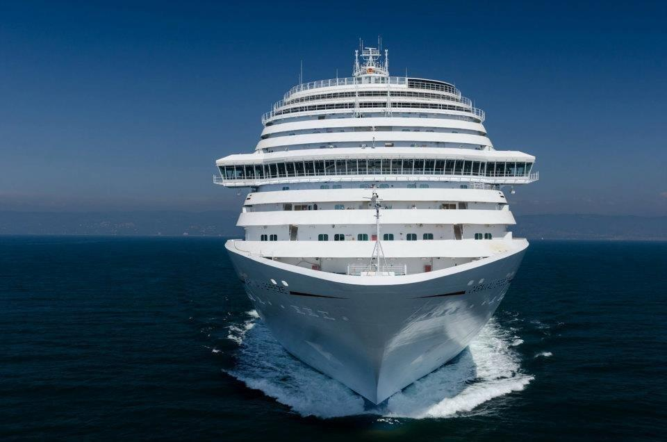 Carnival Breeze To Sail From Port Canaveral Orlando Sentinel - Carnival cruise ship classes