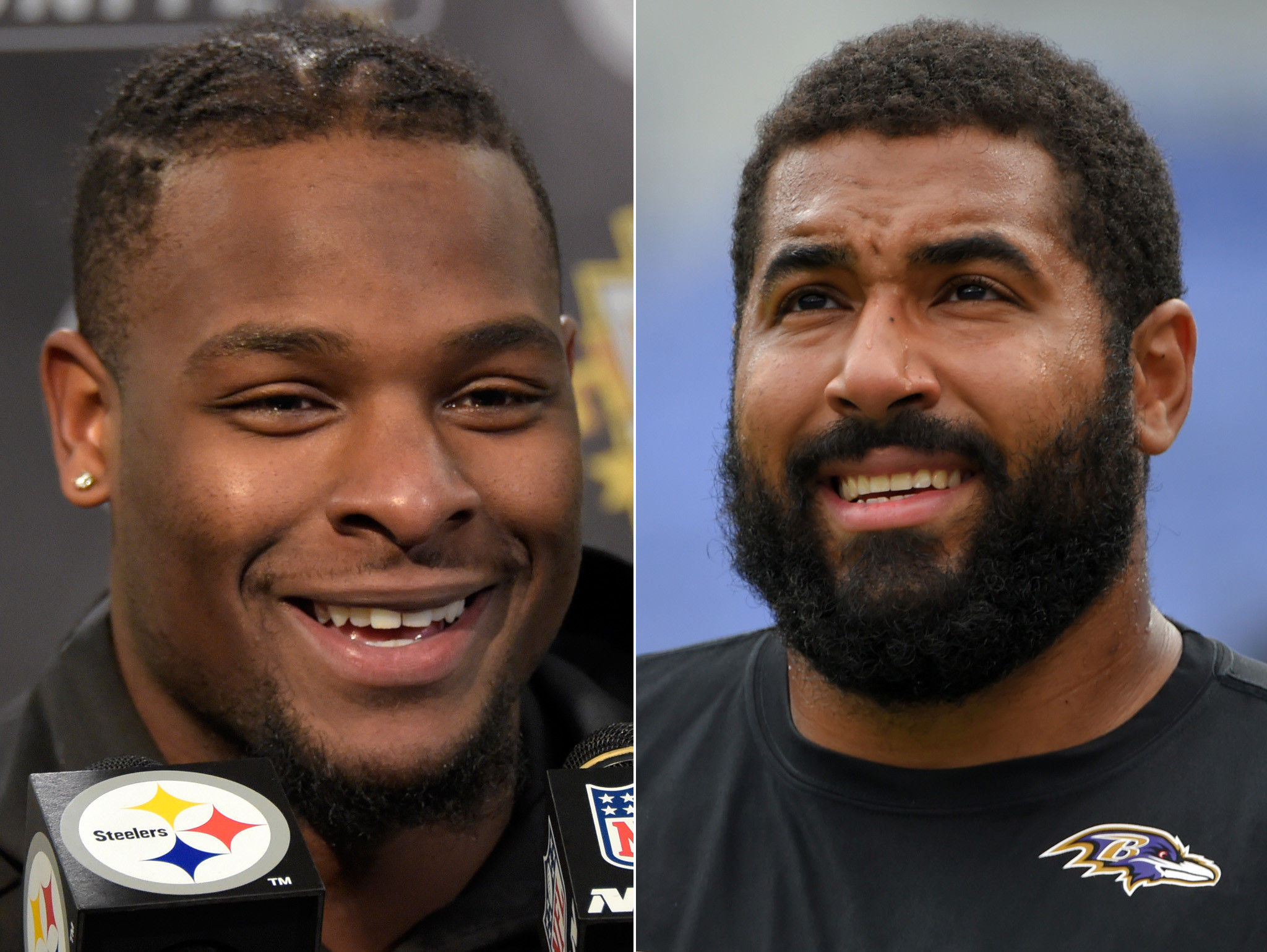 Bal-chess-please-john-urschel-vs-le-veon-bell-is-the-matchup-the-nfl-needs-20170113