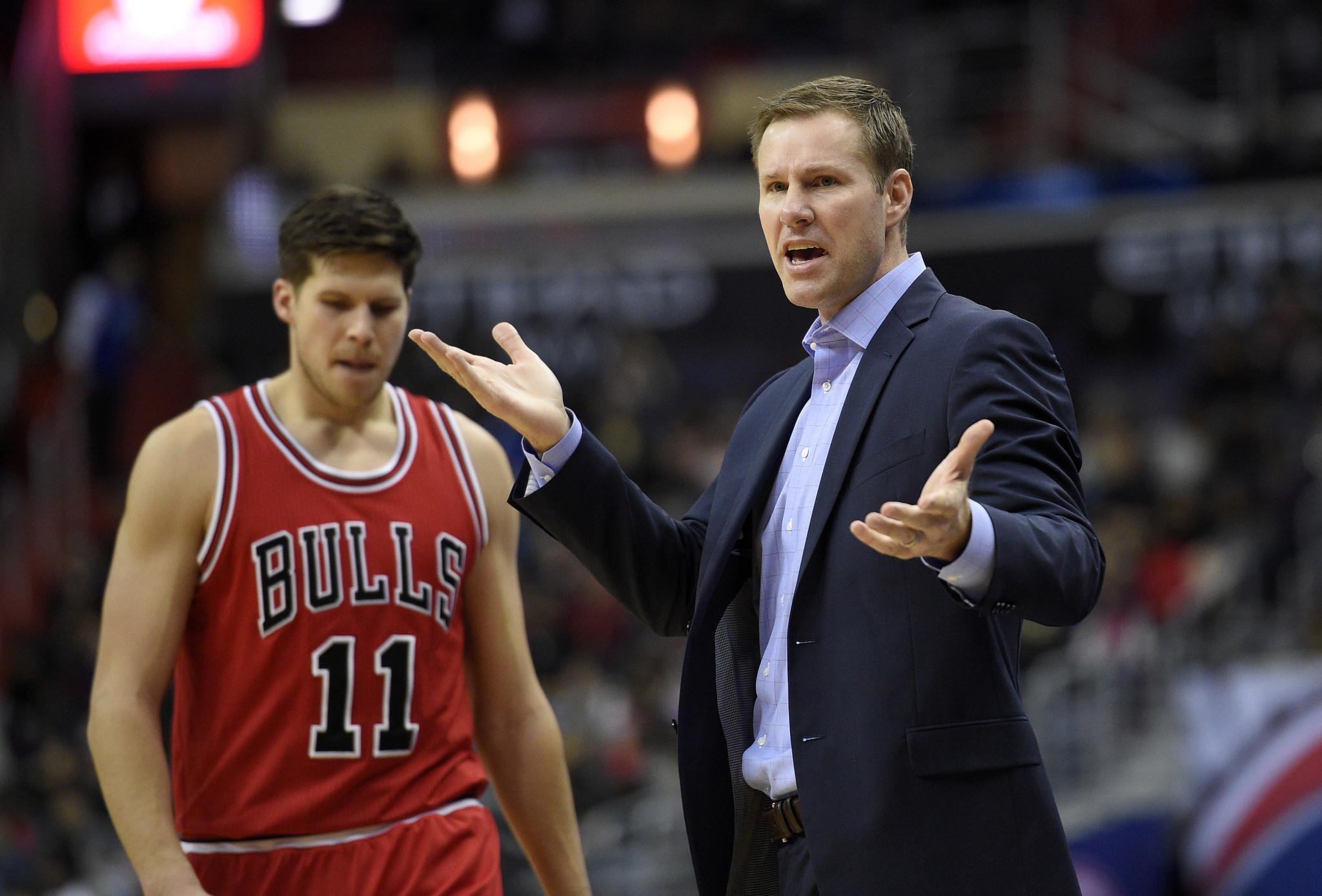 bulls doug mcdermott insists his confidence is fine
