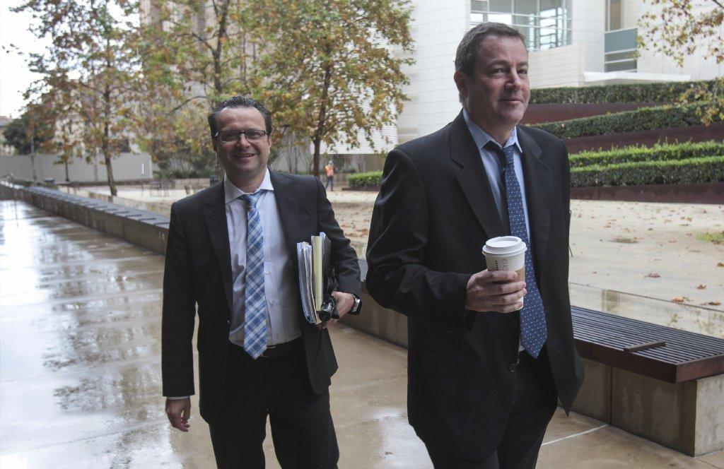 La Jolla Car Dealer Sentenced For Role In Funneling Illegal