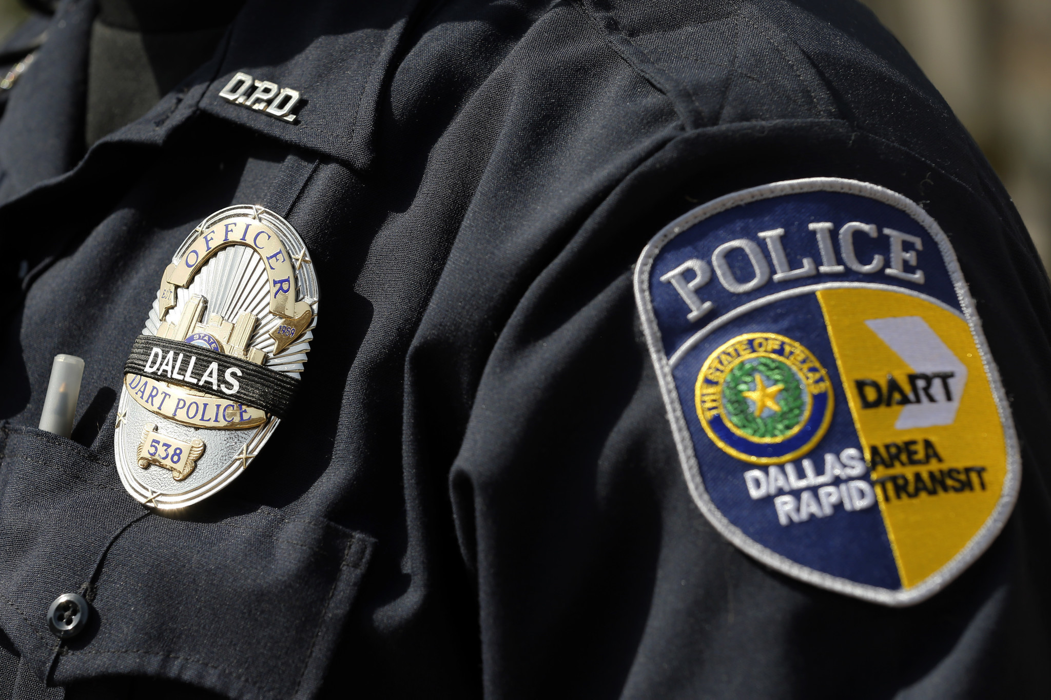 majority of police in the us say their jobs have gotten harder la times