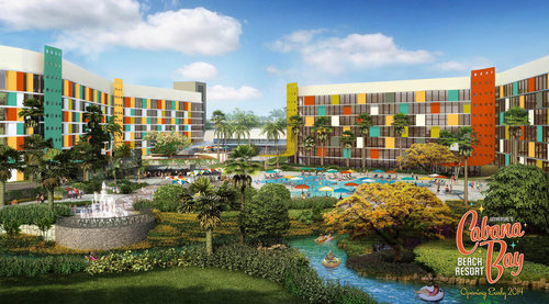 comparing universal orlandos five hotel choices orlando sentinel