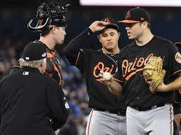 Bal-orioles-avoid-arbitration-with-their-big-three-but-their-opportunity-to-keep-machado-britton-and-til-20170114