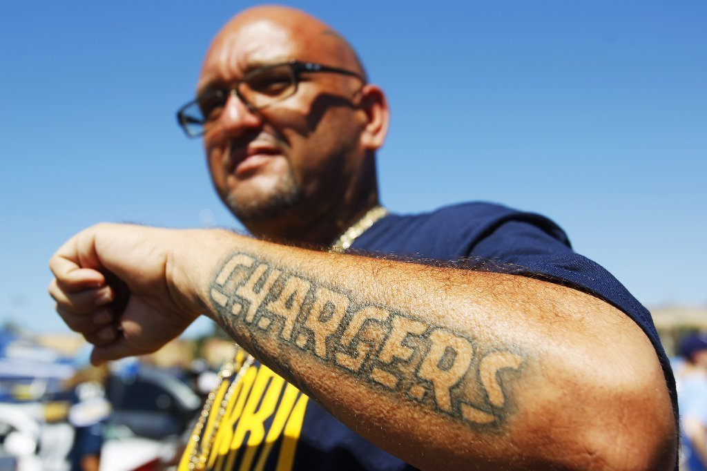 Sd-top-comments-chargers-spanos-20170113