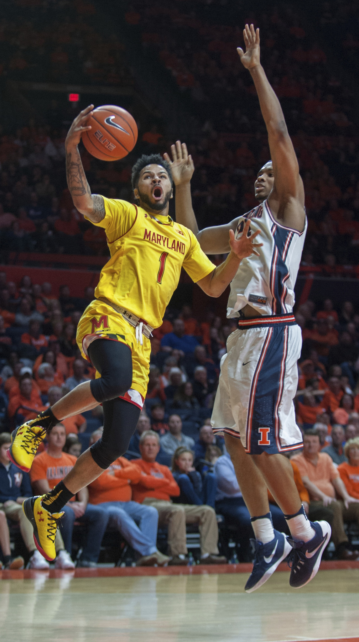Bal-maryland-illinois-basketball-20170114