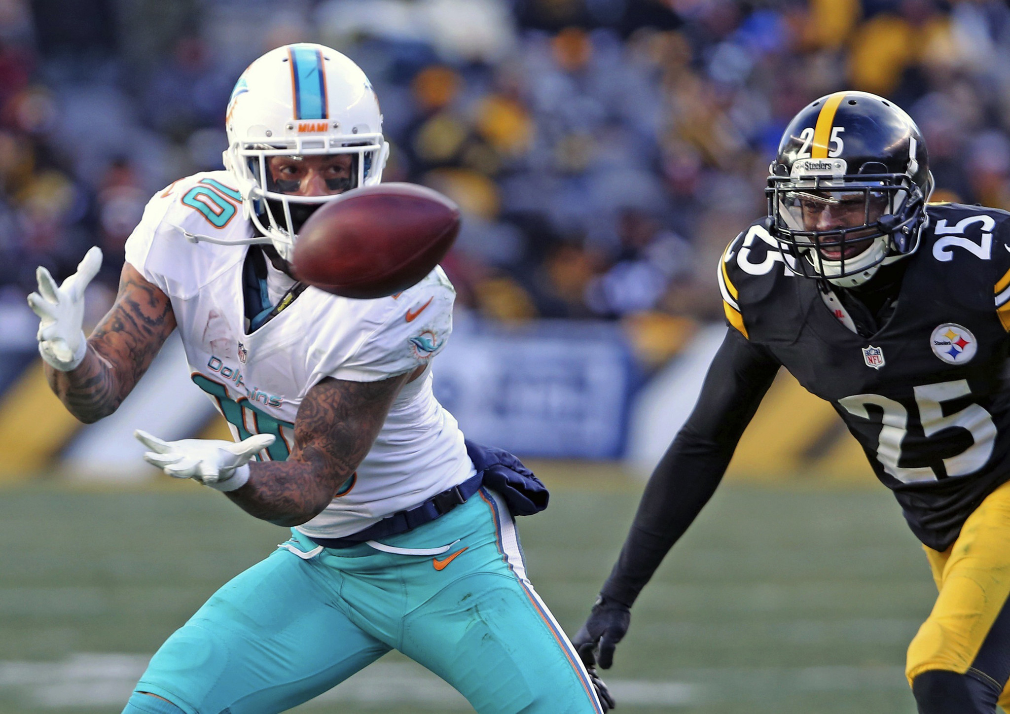Sfl-dolphins-free-agents-ratings-20170115