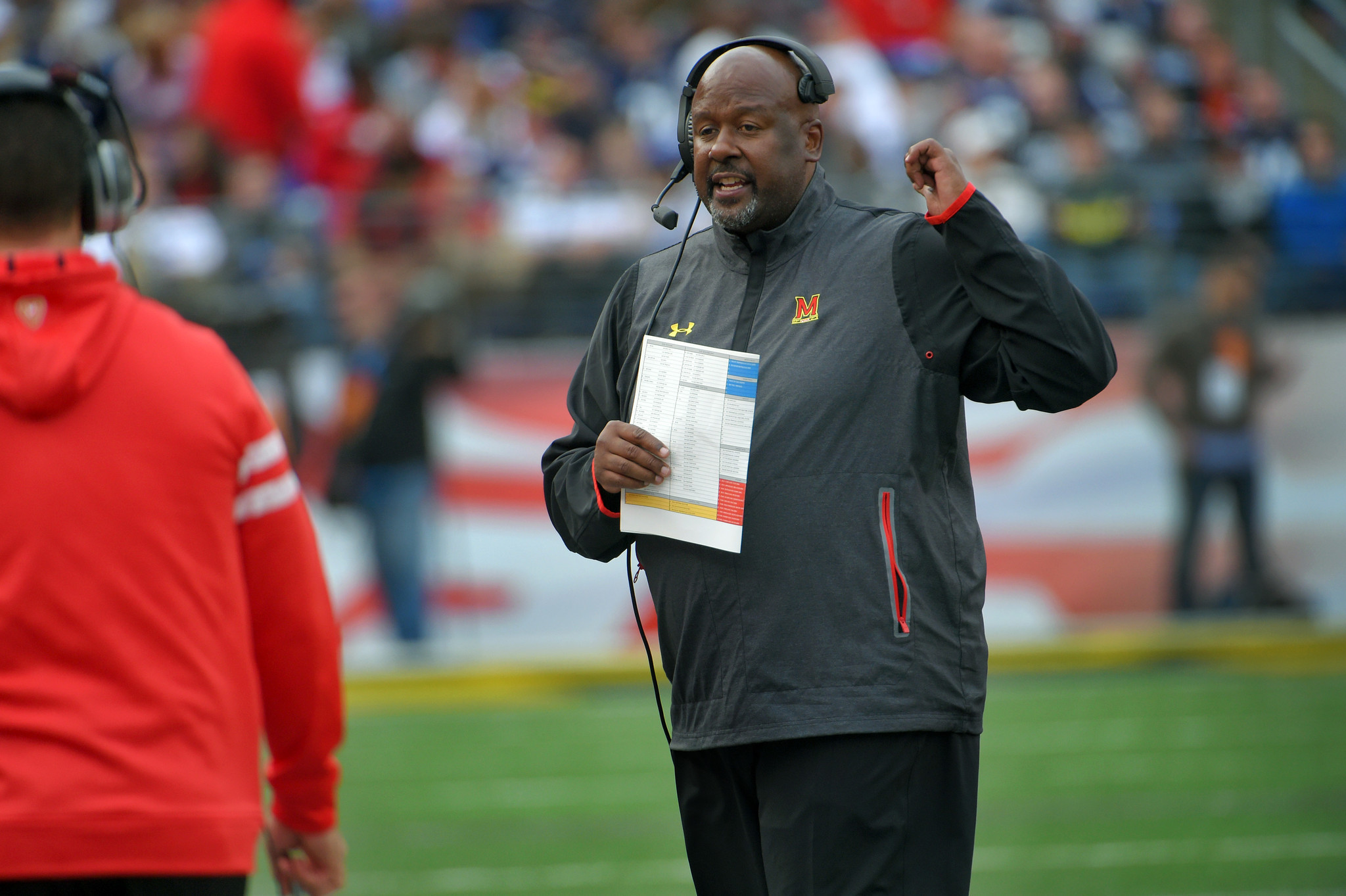 Bal-alabama-hires-former-terps-coach-mike-locksley-as-full-time-offensive-assistant-coach-20170116
