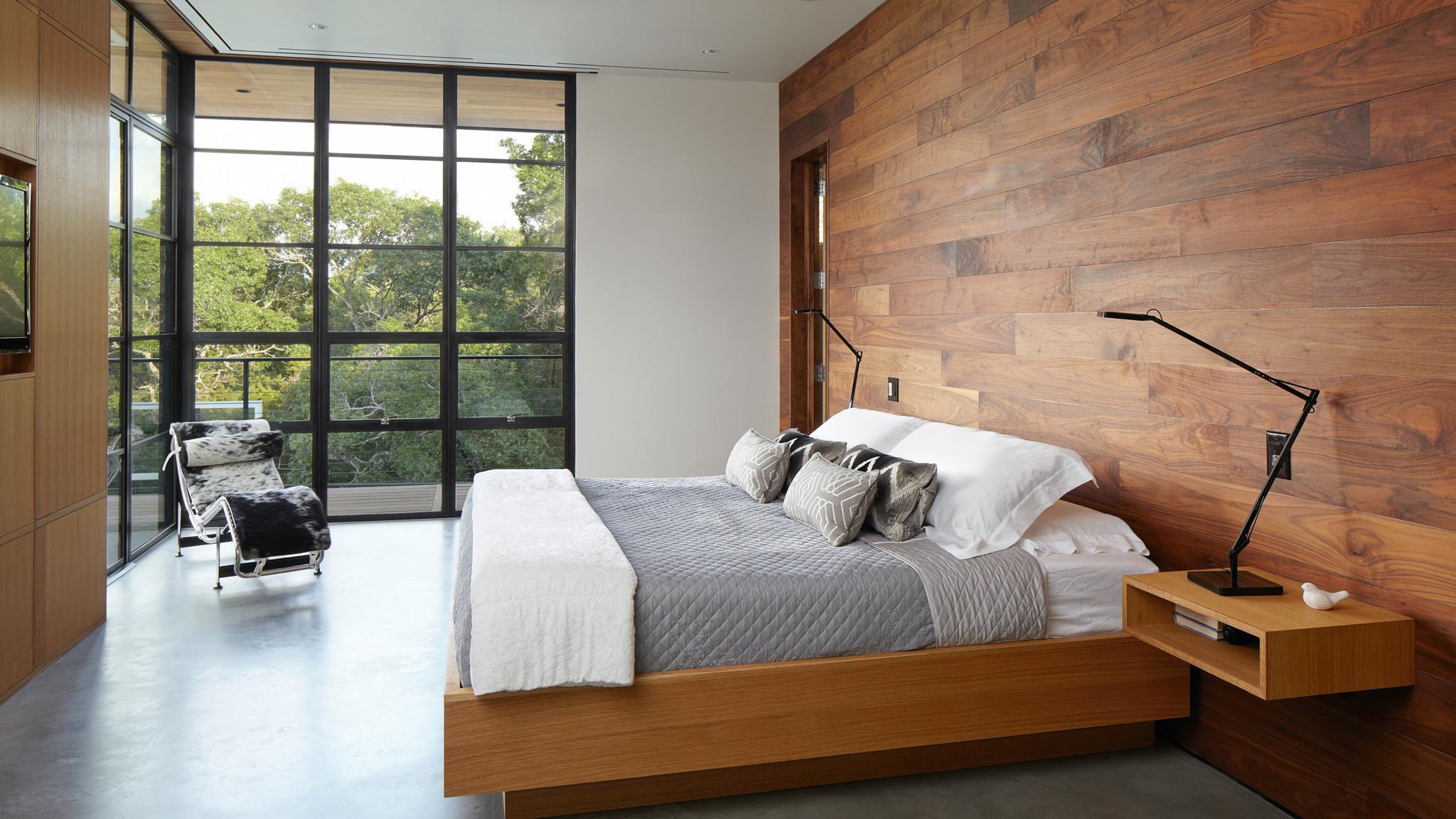 Beautiful Pinterest Home Design Ideas Interior Design Ideas