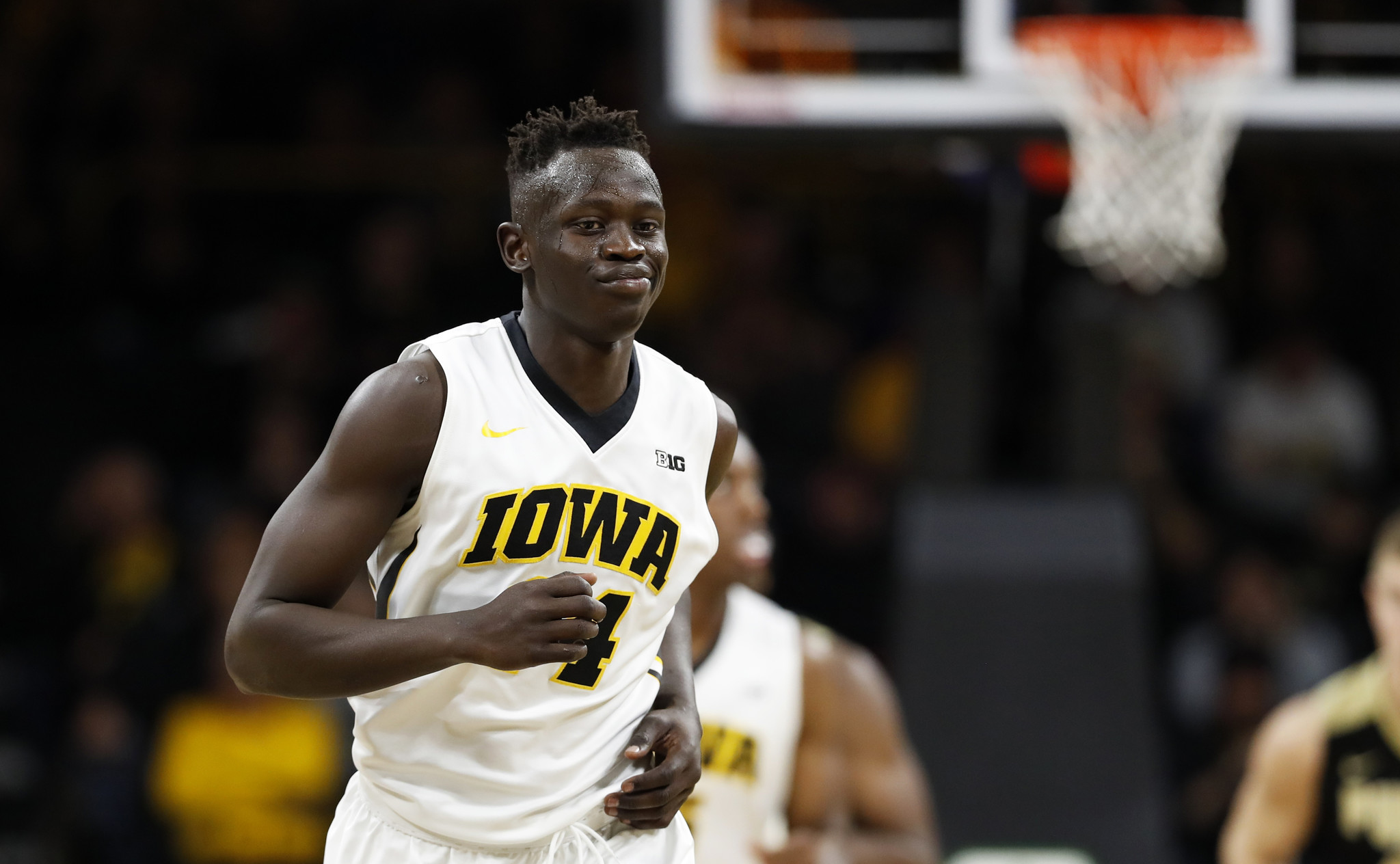 Bal-iowa-basketball-s-best-player-hurting-ahead-of-game-vs-no-25-maryland-20170116
