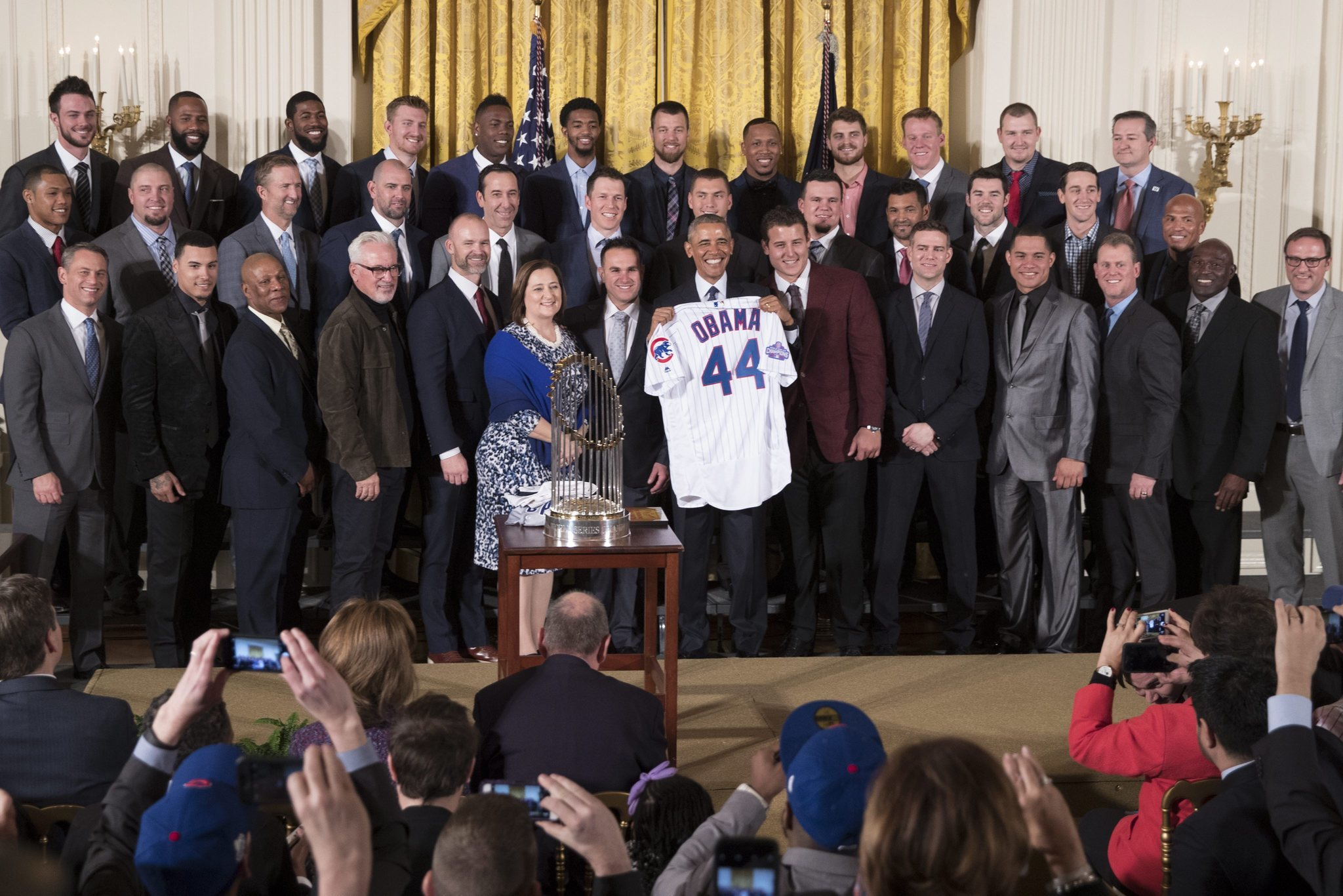 Ct-cubs-white-house-visit-20170116