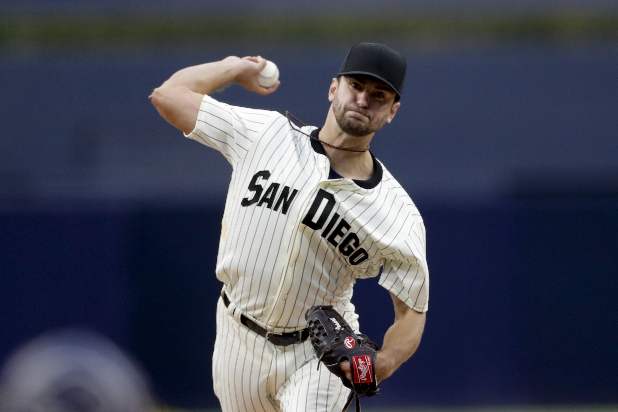 Sd-sp-padres-roster-review-jarred-cosart-20170116