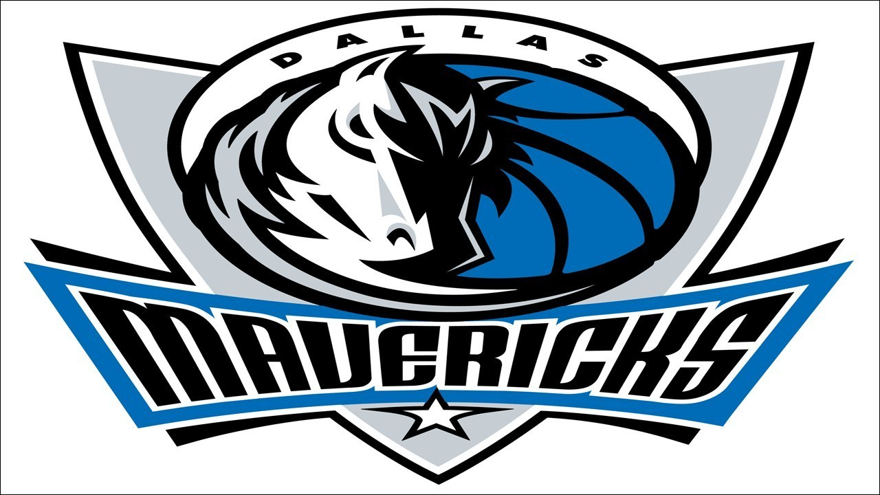Sfl-miami-heat-dallas-mavericks-preview-011817