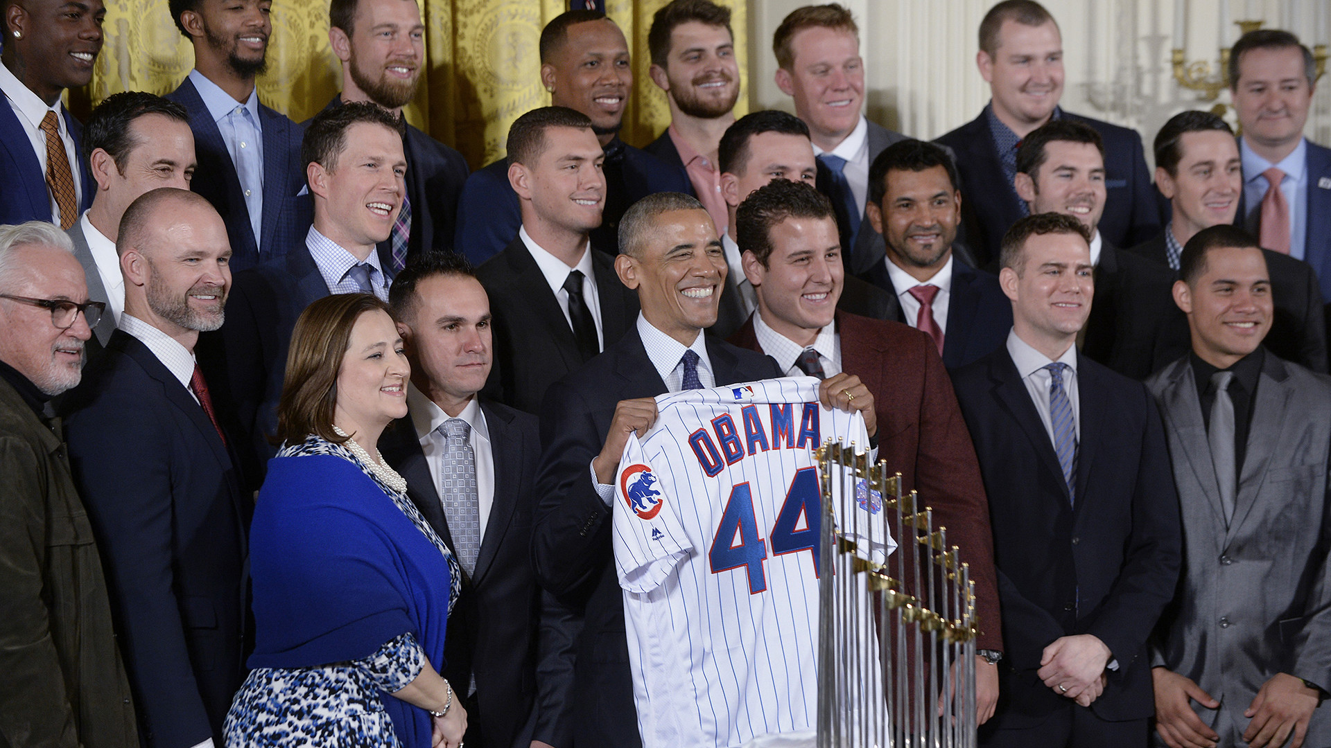 Ct-obama-sports-cubs-white-house-spt-0117-20170116