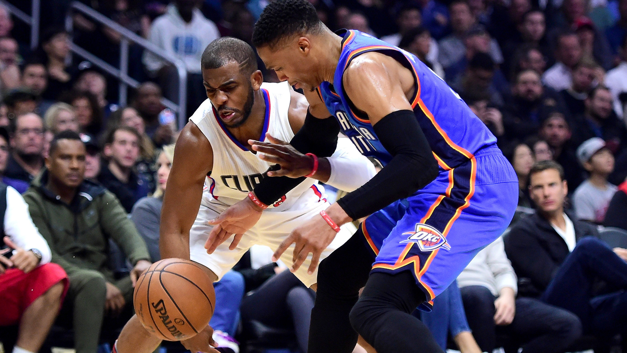 La-sp-clippers-thunder-20170116