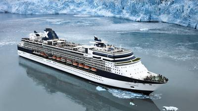 Catch cruise deals during 'wave season'