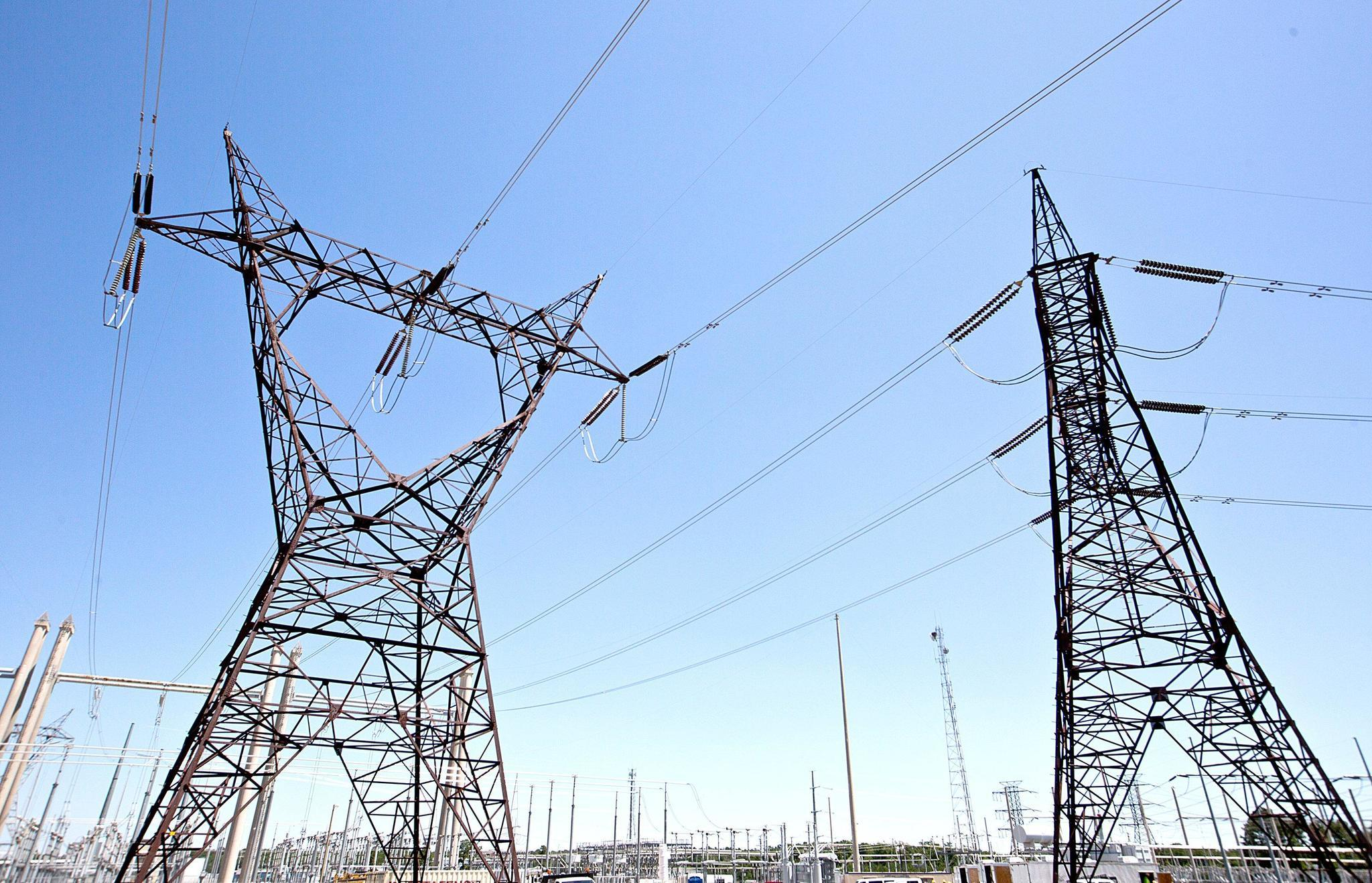 Skiffes Creek Power Line Ruling Creates Complications For